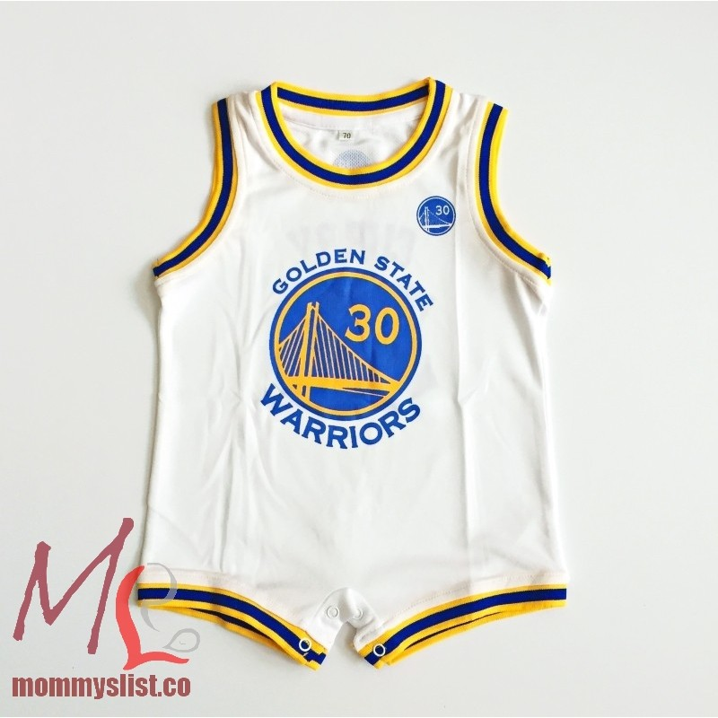 new arrivals 89beb a0132 Basketball Golden State Warriors White