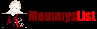 MommysList